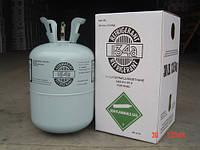 Фреон Dupont R-134а (цена за баллон)