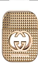 Gucci Guilty Stud Limited Edition Pour Femme туалетная вода 75 ml. (Тестер Гуччи Гилти Студ Пур Фемме)