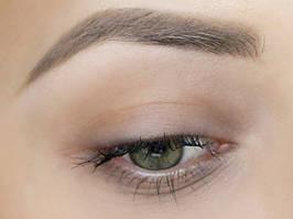 Набор для бровей NYX Eyebrow Cake Powder TAUPE