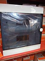 Щит распределительный ElecroHouse EH 24 модулей накладной