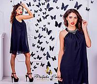 Платье, Клеопатра ЛСА, фото 1