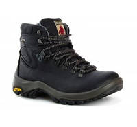 Мужские ботинки GriSport Red Rock 11405