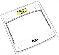Весы напольные ROTEX RSB08-P