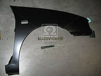 Крыло переднее правое Seat Ibiza (Сеат Ибица)/CORDOBA 93-99 (пр-во TEMPEST)