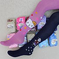 """Колготы """"JuJube"""" для девочек и мальчиков РОСТОВКА . Детские колготы, носки, лосины, колготки для девочек   , фото 1"""