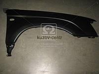 Крыло переднее правое Subaru Forester (Субару Форестер) 03-05 (пр-во TEMPEST)