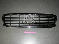 Решетка Toyota Land Cruiser (Тойота Ленд Крузер) 98-04 (пр-во TEMPEST)