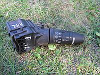 Переключатель дворников подрулевой 25260AV770 Nissan PRIMERA P12E , фото 1