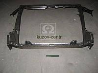 Панель (телевизор) передняя комплект Toyota RAV4 (Тойота РАВ4) 01- (пр-во TEMPEST)
