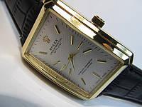 Мужские наручные часы *ROLEX* , фото 1