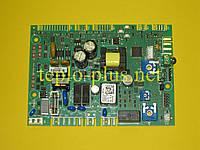 Плата управления MP04 R20011424 (20011424) Beretta City J 24 CAI/CSI