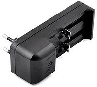 Зарядное устройство Luxury BLD-004/18650/14500/16340 MS