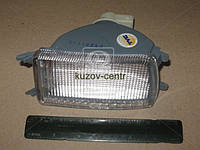 Указатель поворота в бампер правый Volkswagen Golf (Фольксваген Гольф) III (пр-во TYC)