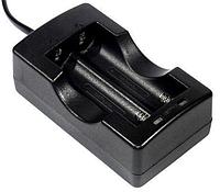 Зарядное устройство Luxury BLD-005/18650 MS