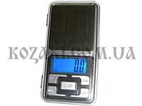 Весы электронные MH-500 max 500 g, d=0,1g