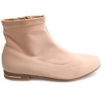 Женские ботинки Anais