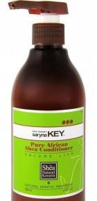 Кондиционер для увеличения объема волос Сарина Кей / Volume Lift conditioner Saryna Key 500ml