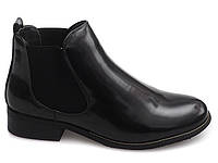 Женские ботинки Gavinа, фото 1