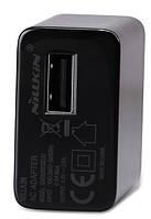 Зарядное устройство Nillkin Black 5V 2A