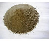 Минеральное удобрение Калимаг, 2кг