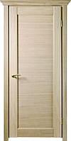 """Дверь межкомнатная FADO модель """"МАДРИД 102"""",шпонированая"""