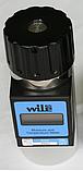 Влагомер зерна Wile 65, фото 2