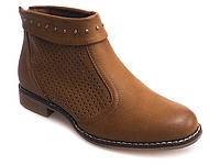 Женские ботинки Augustine, фото 1