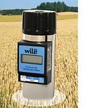 Влагомер зерна Wile 65, фото 3