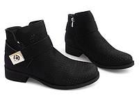 Женские ботинки Colins, фото 1