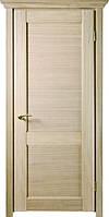 """Дверь межкомнатная FADO модель """"МАДРИД 105"""",шпонированая"""