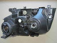Фара правая Suzuki VITARA 05-, OEM: 20-C171-A5-2B / Фара пра. SUZ VITARA 05 -