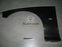 Крыло переднее левое BMW 3 E36, OEM: 014 0085 315 / Крило пер. лів. BMW 3 E36