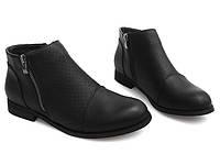 Женские ботинки Greyson, фото 1