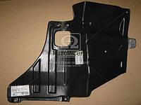 Защита двигателя правая Chevrolet LACETTI SDN, OEM: 016 0111 228 / Захист двигуна пра. CHEV LACETTI SDN (ви-во