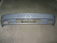 Бампер передний Ford Mondeo 93-96, OEM: 023 0190 900 / Бампер пер. F. MONDEO 93-96
