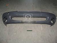 Бампер передний Ford Mondeo 96-00, OEM: 023 0191 900 / Бампер пер. F. MONDEO 96-00