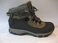 Женские ботинки Merrell  (87624), фото 1