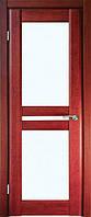 """Дверь межкомнатная FADO модель """"БАРСЕЛОНА 202"""",шпонированая"""
