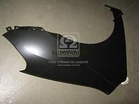 Крыло переднее правое Kia Carens 07-, OEM: 031 0268 310 / Крило пер. пра. KIA CARENS 07-