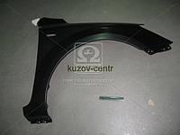 Крыло переднее правое Kia Ceed, OEM: 031 0269 310 / Крило пер. пра. KIA CEED