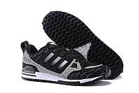 Мужские кроссовки Adidas ZX 750 Flyknit 2016 - 07