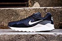 Nike Air Zoom Pegasus 92 black