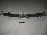 Шина бампера переднего Peugeot 206, OEM: 039 0434 940 / Шина бампера пер. PEUGEOT 206