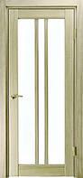 """Дверь межкомнатная FADO модель """"РИМ 401"""",шпонированая"""