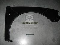 Крыло переднее правое Skoda Octavia 00-, OEM: 045 0516 310 / Крило пер. пра. SK OCTAVIA 00-