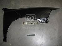 Крыло переднее правое Skoda Octavia 05-09, OEM: 045 0517 310 / Крило пер. пра. SK OCTAVIA 05-09