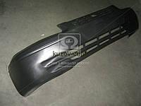 Бампер передний Toyota Camry 97-01, OEM: 049 0548 900 / Бампер пер. TOY CAMRY 97-01