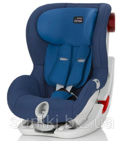Особенности настроек расположения автомобильного кресла