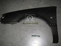 Крыло переднее левое VW Passat B4, OEM: 051 0607 311 / Крило пров. лев. VW PASSAT B4