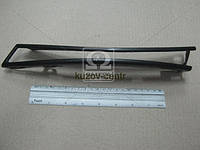 Рамка Указатель поворотов левый VW Passat B6 05-10, OEM: 051 0610 917 / Рамка показ. пов. лiв. VW PASSAT B6 05-10